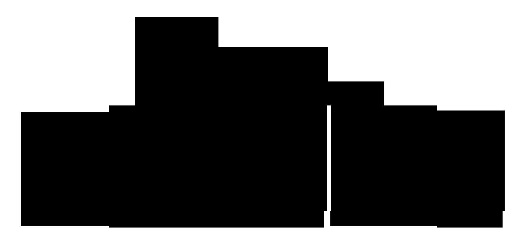 Lisauskas